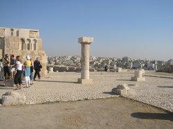 Citadellen