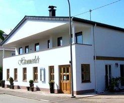 """Hammerle""""s Restaurant"""