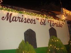 Mariscos El Torito
