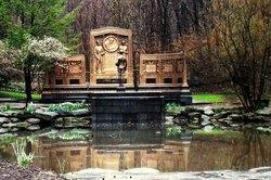 Schenley Park