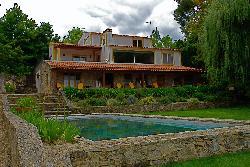 Quinta do Troviscal