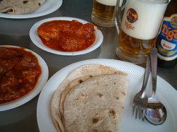 Azmi Muslim Restaurant