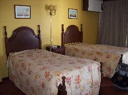 Residencial Afonso III