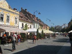 Sibiu (18990658)