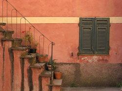 Via Capo San Rocco