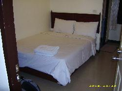 Erawan House, room