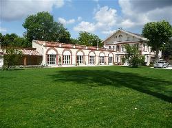 La Maison Toulouse