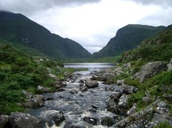 The Gap of Dunloe (19046850)