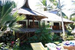 Atlantis Dive Resorts Dumaguete