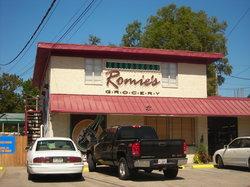 Romie's Grocery