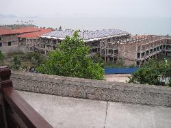 Tuan Chau International Resort