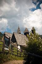 Albergo Bad Dreikirchen