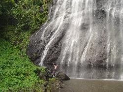 waterfall (19069937)
