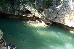 NCQ Belize Adventure Tours
