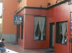 L G Restaurante