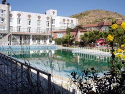 Remhai Hotel