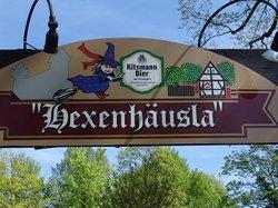 Hexenhaeusle