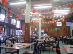 Fong Chong Restaurant