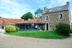 Auberge de Keralloret