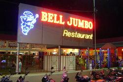 Bell Jumbo Restaurant