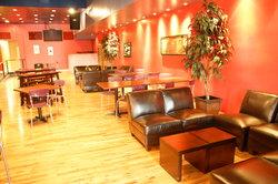 Euphoria Lounge & Coffee House