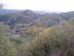 Mt. Koubo
