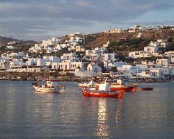 Mykonos, Greece (19153246)