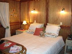 Tamborine Mountain Bed & Breakfast