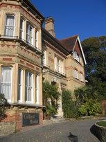 Giffard House