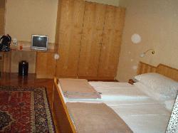 Hotel Gablerbrau