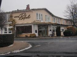 Hotel Royal Elmshorn