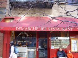 Demarchelier