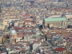 Naples City (19187065)