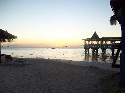 Sunset @ Halcyon Cove (19200293)