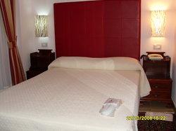 Hotel Il Mulino