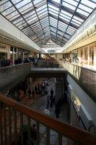 Rideau Centre