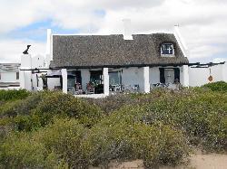Villa Dauphine