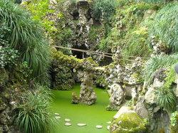 레갈레이라 궁전