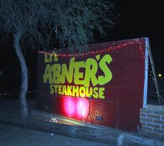 Li'l Abner's Steakhouse