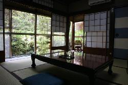 Ryokan Uemura
