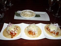 El Vez Restaurant