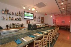 Umi Sushi Lounge