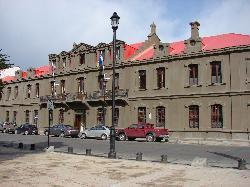 Ciudad de Punta Arena (19303131)