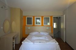 Rouda Bay Hotel