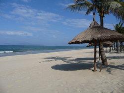 Cua Dai Beach, Hoi An (19355214)