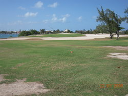 Cancun Golf Club at Pok-Ta-Pok