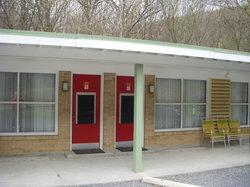 Koolwink Motel