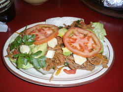 Julio's Cafe Corona
