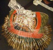 Musee des Tissus et des Arts Decoratif