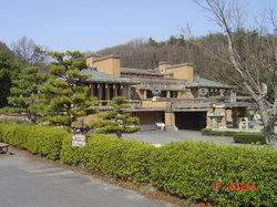 Museum Meijimura